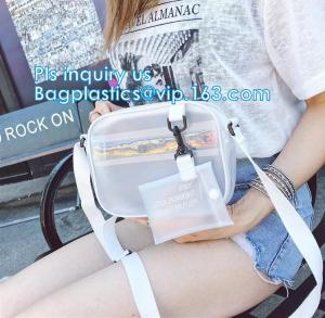 Buy cheap HOLOGRAPHIC NEON TOTE PVC BAG,VINYL SHOPPING SHOPPER,TOILETRY BIKINI SWIMWEAR BEACHWEAR WOMAN BAG product