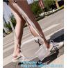 Buy cheap HOLOGRAPHIC NEON TOTE PVC BAG,VINYL SHOPPING SHOPPER,TOILETRY BIKINI SWIMWEAR from wholesalers