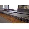 Buy cheap EN 10028 P265GH/P235GH steel plate for boiler and pressure vessel steel from wholesalers