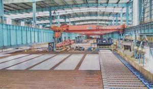 Buy cheap Carbon and Low-alloy High-strength EN 10025-2 S355JR steel plate product