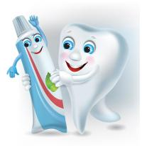 Buy cheap High Viscosity Toothpaste Vacuum Emulsifying Machine Paste Making Plant product