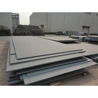 Buy cheap Difference between API 5L PSL1 pipeline steel plate and API 5L PSL2 pipeline steel plate product