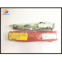 Buy cheap AWPH3089 SMT FUJI CP6 series shaft Assy Original used large in stock  to sell AWPH3088 from wholesalers