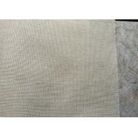 Buy cheap Colorless Odorless Fiberboard Sound Insulation Good Bending Toughness product