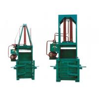 China China ZBJ straw biomass briquette machine on sale