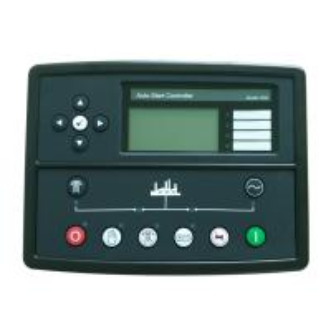Buy cheap GENERATOR AUTO START CONTROLLER DEEPSEA7320 product