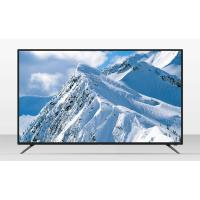 China Large Screen 40 Inch Android LED TV With WIFI Built In TV , 4K LED 3D TV on sale