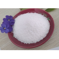 Buy cheap Nontoxic CAS 5949-29-1 Citric Acid Monohydrate for pH adjustment from wholesalers
