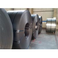 Buy cheap Normal Carbon Hot Rolled Coil Automobile Structural Steel SAPH310 SAPH370 from wholesalers