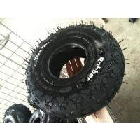 Environmental Tire Toy, Toy Tire With PAHs