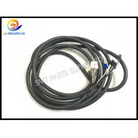 Buy cheap Panasonic CM202 CM402 CM602 DT401 Head IO Cable N510026292AA N510026368AA from wholesalers