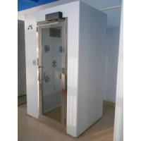 Buy cheap Air Shower with Ebm Motor product