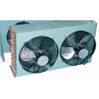 Buy cheap Module Air Cooled Chiller System , 380v 50hz Industrial Chiller Units CE & ISO product