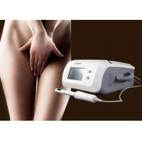 Buy cheap BS-FU8 HIFU Machine Vaginal Tightening High Intensity Focused Ultrasound from wholesalers
