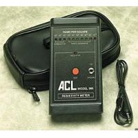 ACL 385Surface Resistivity Meter