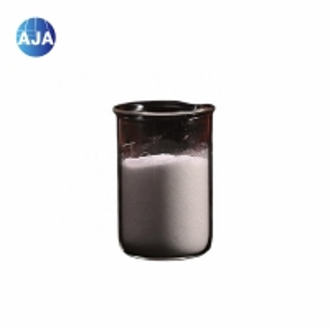 Buy cheap CAS 110-15-6 Bio Based Succinic Acid Amber Acid SA Plastic PBS PBST PBSA product