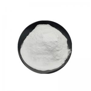 Buy cheap Nutrition Enhancer L Glutamic Acid 99% Purity White Powder product