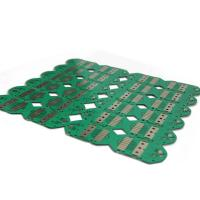China High quality FR4 PCB manufacturer in china on sale