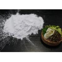 Buy cheap Urea Formaldehyde Resin Powder Compound With Addition Of Lubricant A1 Plastic Powder product