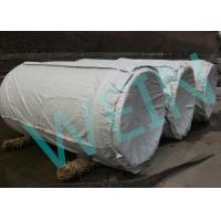Buy cheap Antirust DI Jacking Tube High Water Table And Difficult Soil Condition product