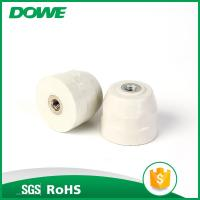 Buy cheap China Supplier low voltage GE35 polymer epoxy resin insulator support product