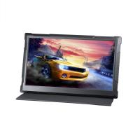 Buy cheap Multiple Interface Original PS4 Portable Monitor Supporting High Dynamic Range product