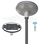 Buy cheap HT-SG-UFO30, Lampes De Jardin À Solaire UFO IP65 , 30W LED ไฟสวนพลังงานแสงอาทิตย์ยูเอฟโอ product