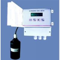 Cheap Ultrasonic Level Guage Meter (Separated Body) wholesale