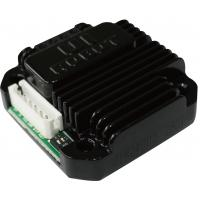 Buy cheap Pulse&Direction Stepper Driver,UIM240 Series Stepper Motor Driver product