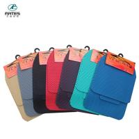 Buy cheap Eco - Friendly And Healthy Auto Floor Mats Without Any Peculiar Smell from wholesalers