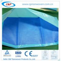List of disposable Surgical Phaco Trolley Cover made in china