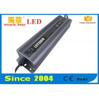 Buy cheap Constant Voltage Waterproof LED Power Supply from wholesalers