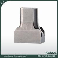 Buy cheap ejector sleeve,injection mould,ejector pin material from wholesalers