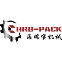 China HRB Pack Group Co., Ltd logo