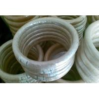 Buy cheap Special Stainless Steel Spring Wire for spring in irrigation system from wholesalers