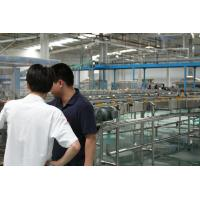 JIANGSU ASG PACKAGING MACHINERY GROUP