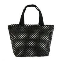 Buy cheap Custom Western style canvas shoulder bag with nice look and good quality product