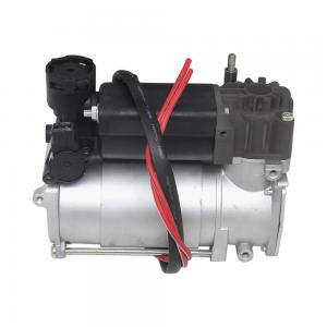 Buy cheap ISO9001 Air Suspension Compressor Pump For BMW X5 E53 E65 540i 5 7 Series product