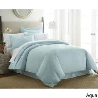 Buy cheap Fade Resistant Envelope Design Hotel Bed Linen Antimicrobial For Sensitive Skin product