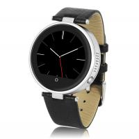 Buy cheap Round Touch screen smart wrist watch s365 smart watch Bluetooth smart watch product