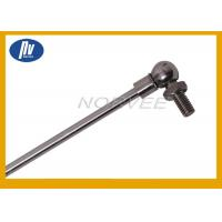 Buy cheap Furniture Gas Struts For Beds , Stainless Steel 316 Kitchen Cabinet Gas Struts product