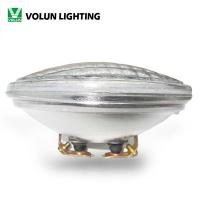 China Shenzhen LED IP65 5w 500lm 12v Outdoor LED Par36 Lighting waterproof with 2 years warranty on sale