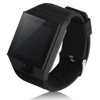China Chinese Android Wearable Phone Smartwatch Cell Phone in Cheap Price on sale