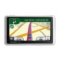 Buy cheap Garmin nüvi 1350/1350T 4.3-Inch Widescreen Portable GPS Navigator from wholesalers