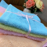 Buy cheap 30x30cm Towel Gift Sets product