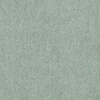 Buy cheap No Glue Colorful Structural Fiberboard Panels In High Temperature Press product