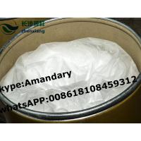 China High Purity Pharmaceutical Skin Care Materials Tranexamic Acid for Whitening CAS: 1197-18-8 on sale