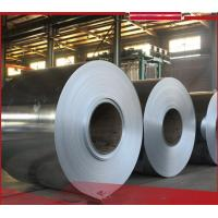 0.7mm Galvanized Steel Sheet In Coil