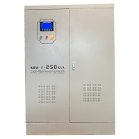 Buy cheap Manufacturer Separate Regulation Three Phase AC Bus Bar Auto 2500KVA Voltage from wholesalers