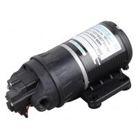 China SURFLO FLOWMASTER Automatic Water System Pump KDP-50 Series on sale